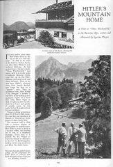 hitlers-mountain-home-1a